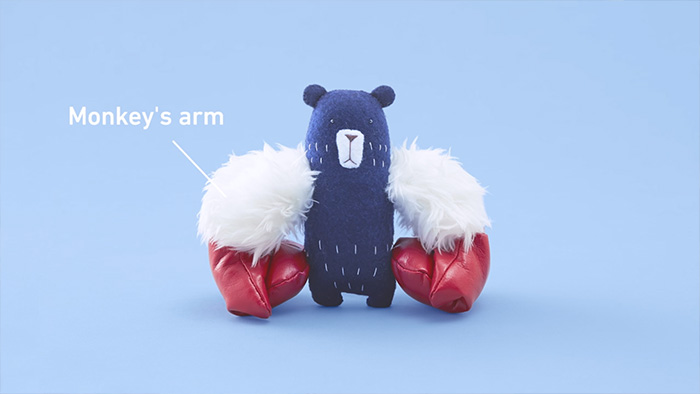 toy-donors-organ-transplants-social-campaign-second-life-toys-japan-13
