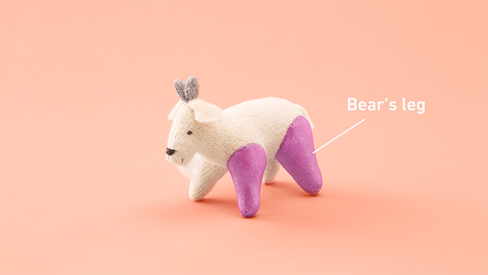 toy-donors-organ-transplants-social-campaign-second-life-toys-japan-2
