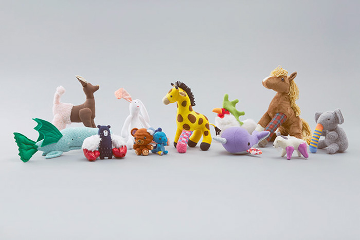 toy-donors-organ-transplants-social-campaign-second-life-toys-japan-7