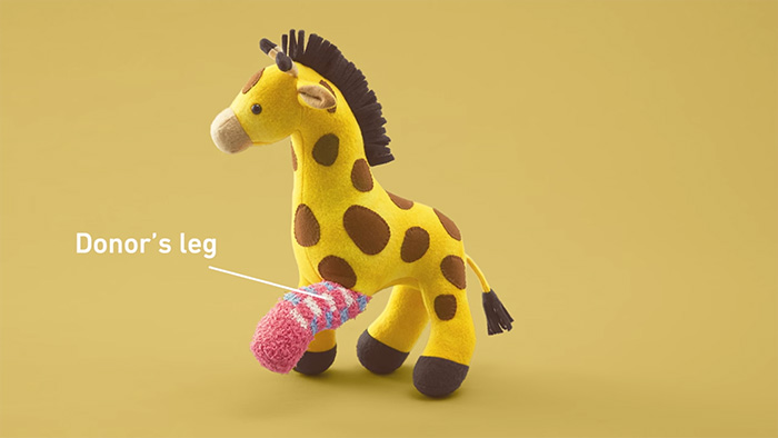 toy-donors-organ-transplants-social-campaign-second-life-toys-japan-9