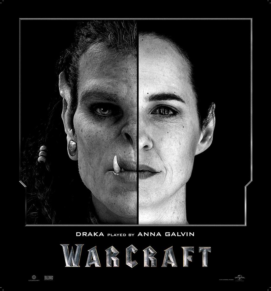 warcraft-movie-actors-cgi-charcters-zidden-2