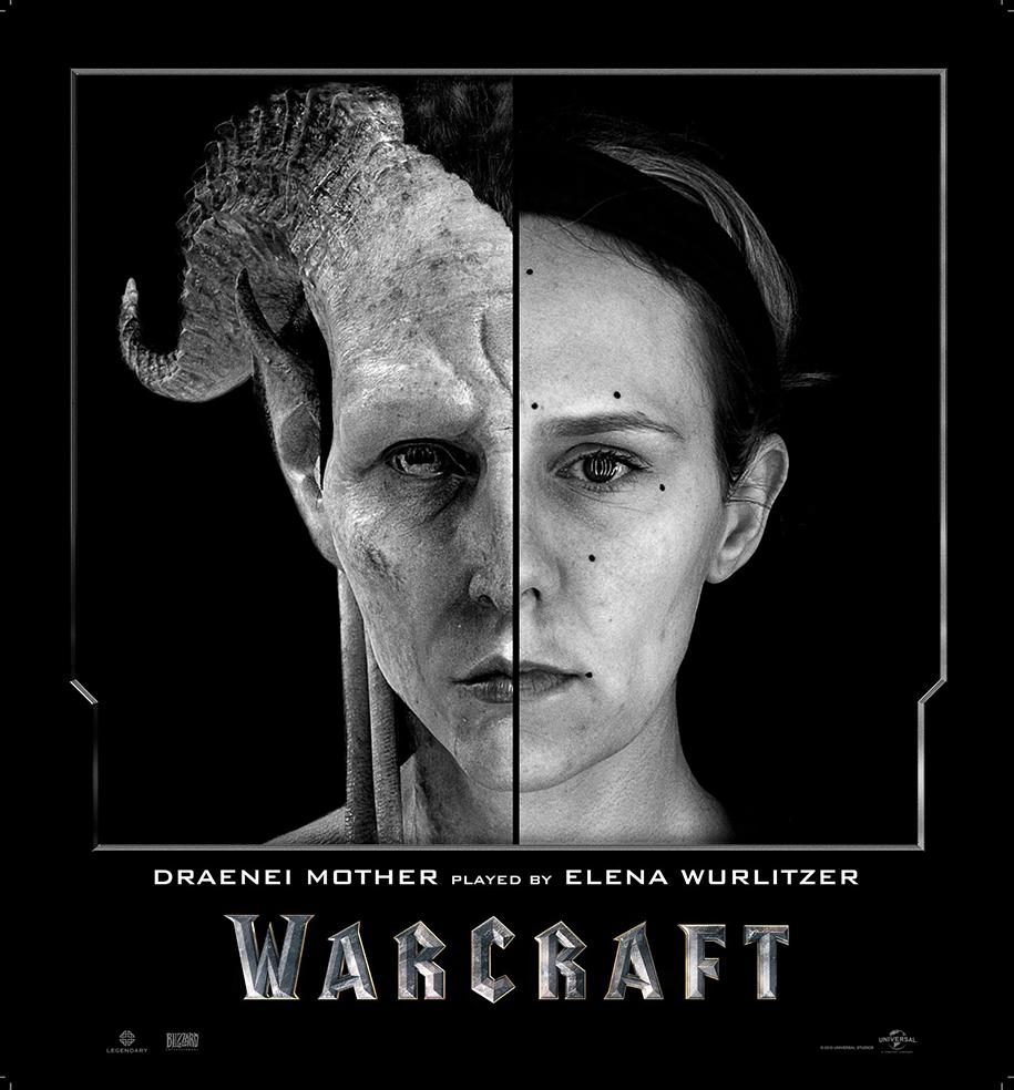 warcraft-movie-actors-cgi-charcters-zidden-3