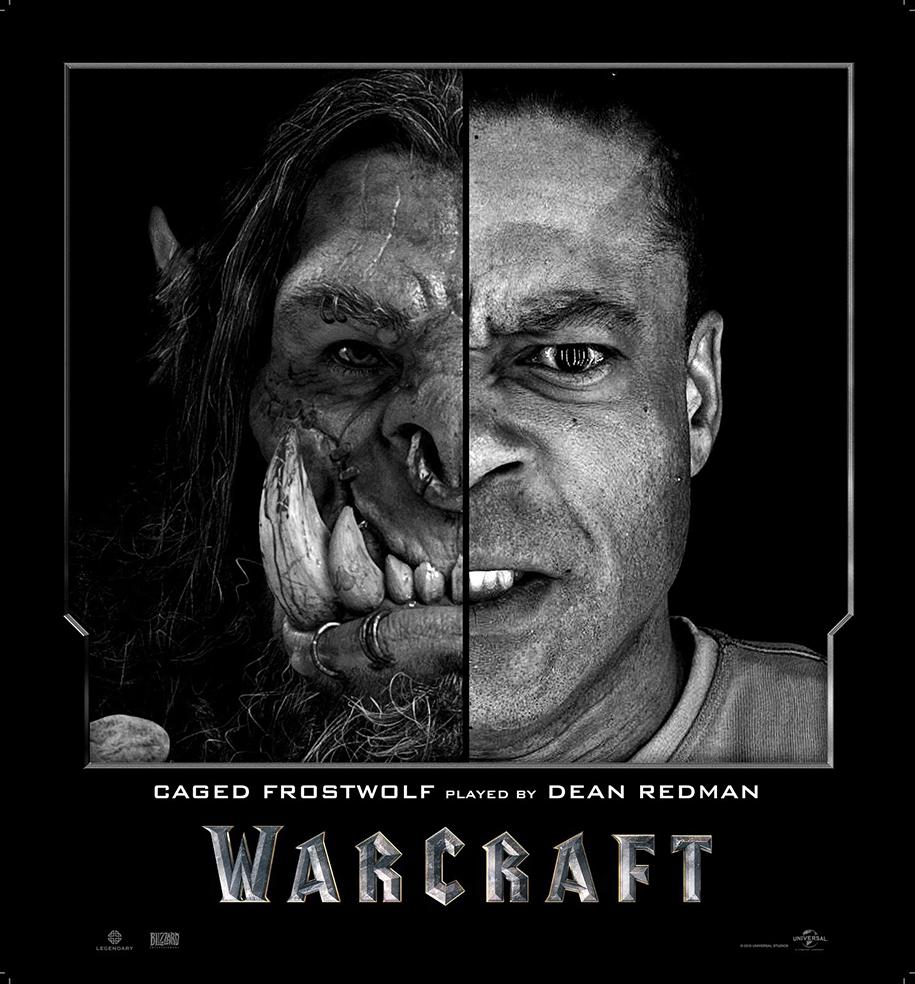 warcraft-movie-actors-cgi-charcters-zidden-5