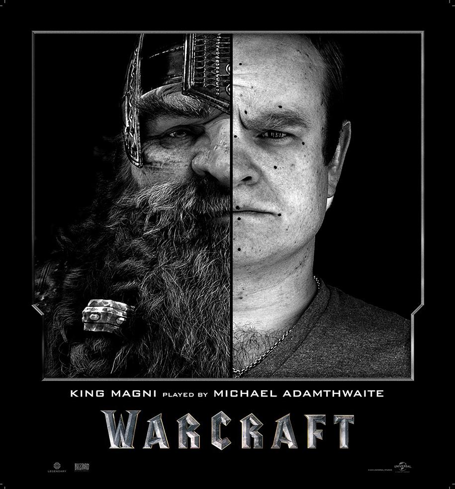warcraft-movie-actors-cgi-charcters-zidden-8
