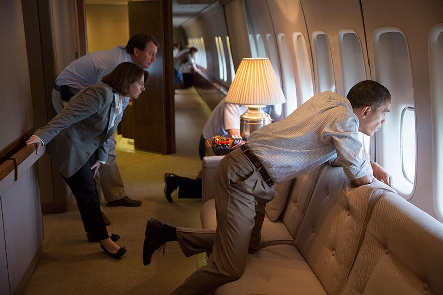 2-million-photos-barack-obama-photographer-pete-souza-white-house-1