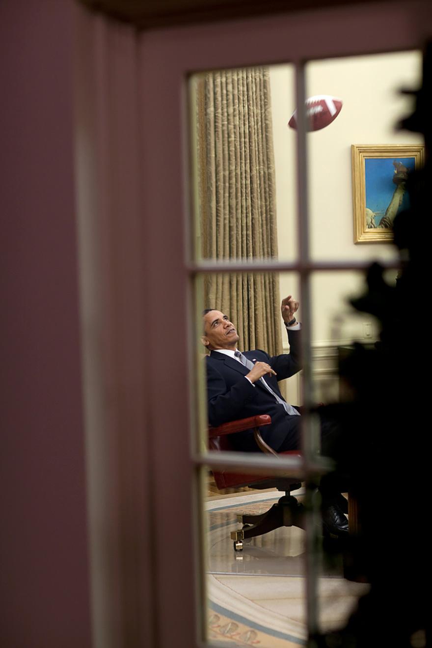 2-million-photos-barack-obama-photographer-pete-souza-white-house-10