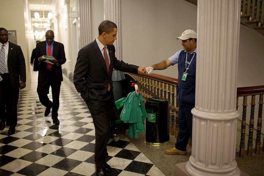 2-million-photos-barack-obama-photographer-pete-souza-white-house-12