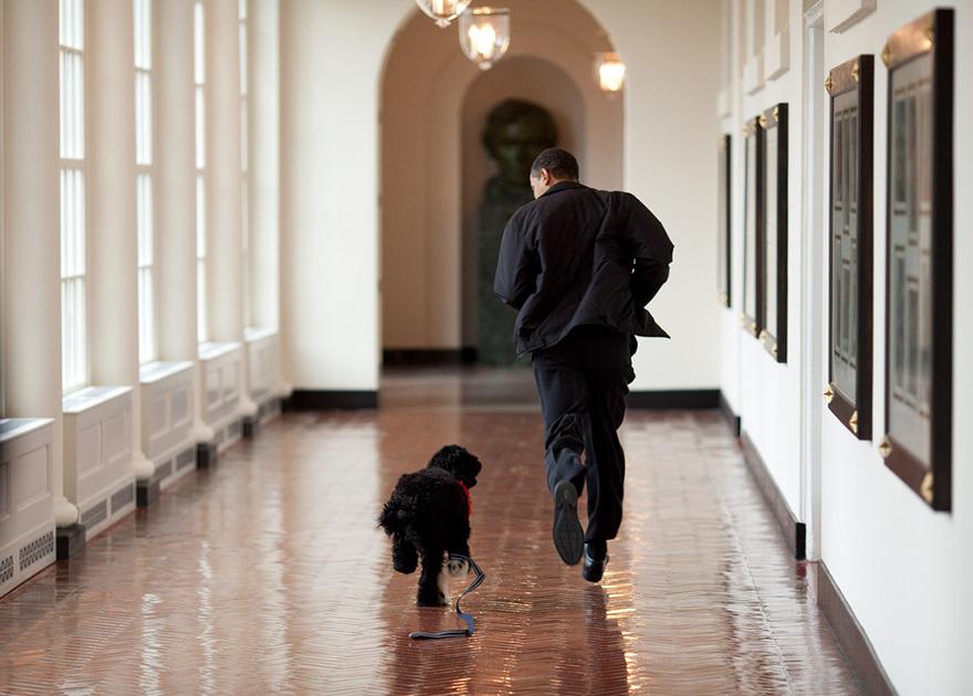 2-million-photos-barack-obama-photographer-pete-souza-white-house-13