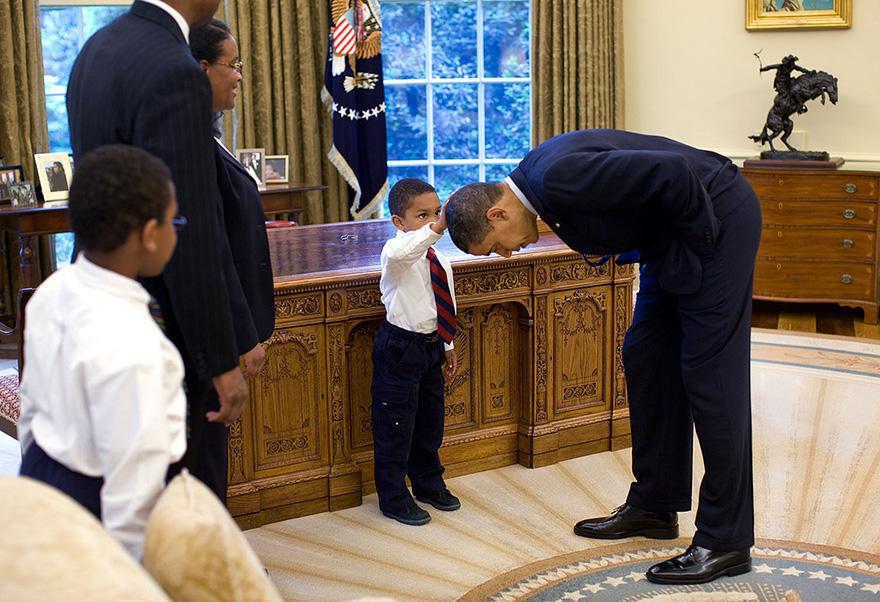 2-million-photos-barack-obama-photographer-pete-souza-white-house-14