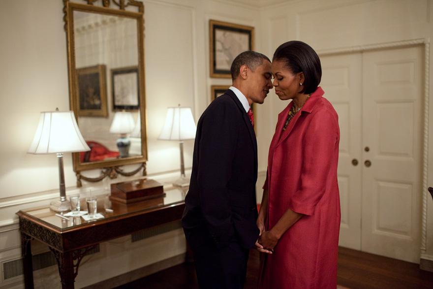 2-million-photos-barack-obama-photographer-pete-souza-white-house-15