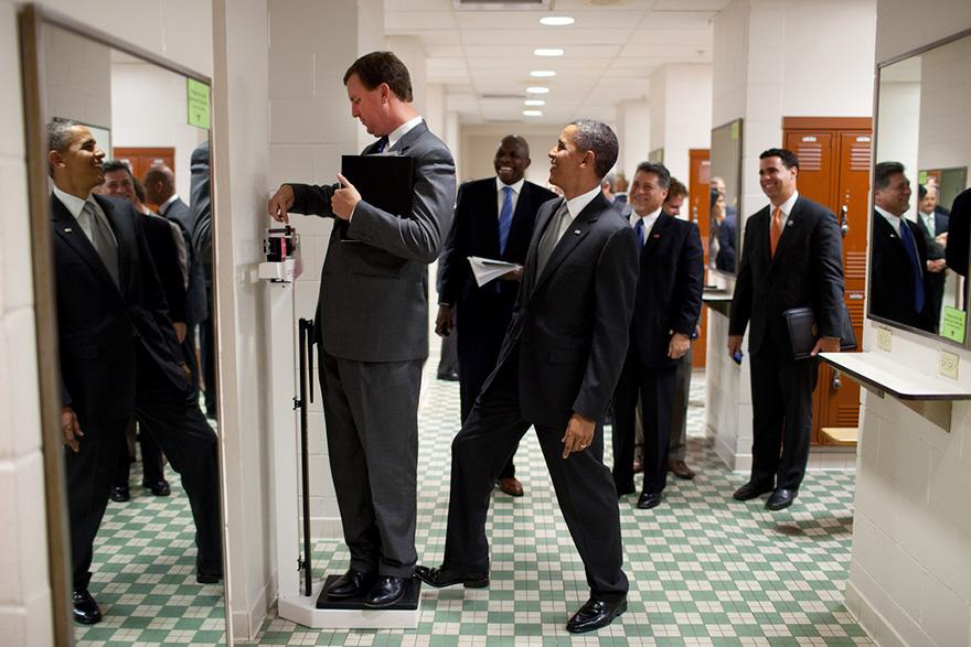 2-million-photos-barack-obama-photographer-pete-souza-white-house-16