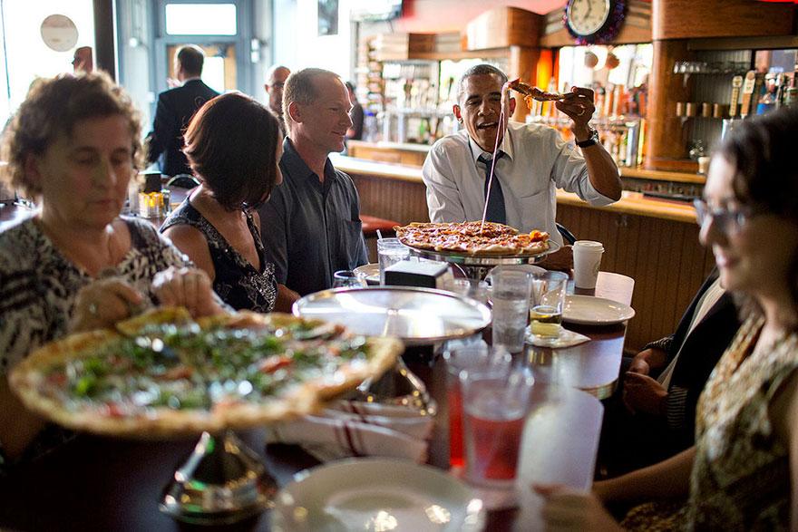 2-million-photos-barack-obama-photographer-pete-souza-white-house-2