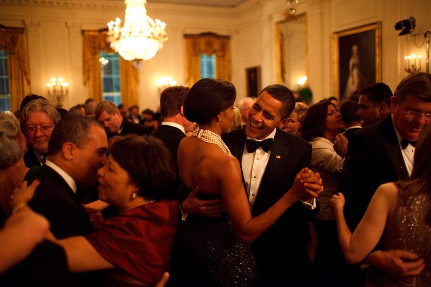 2-million-photos-barack-obama-photographer-pete-souza-white-house-3