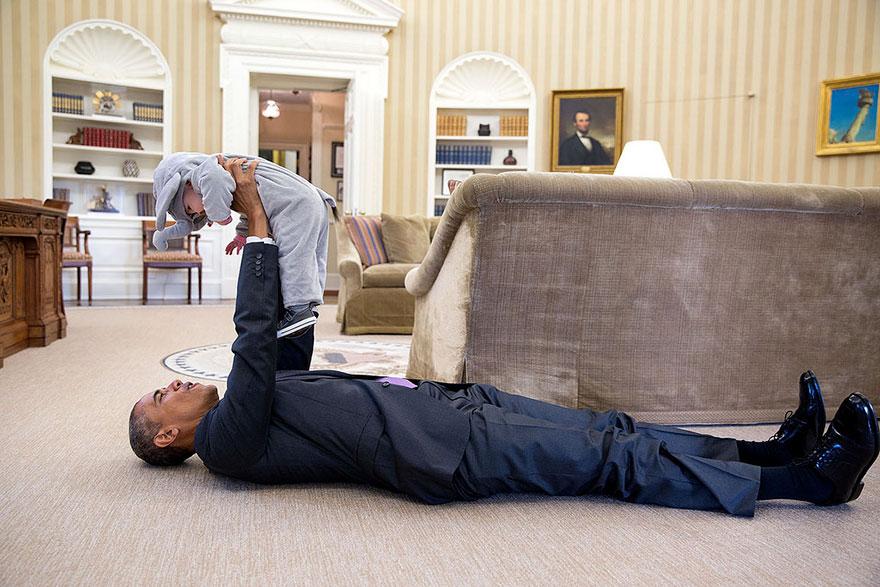 2-million-photos-barack-obama-photographer-pete-souza-white-house-4