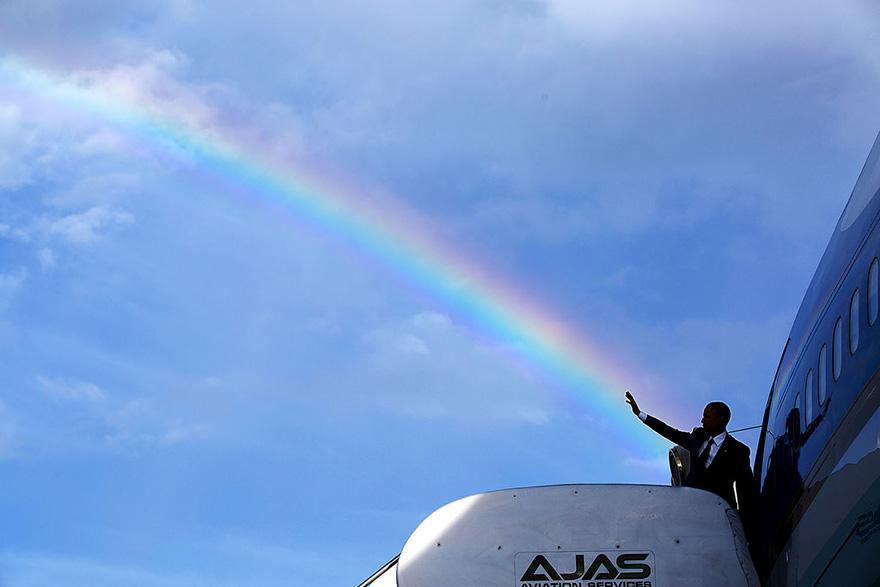 2-million-photos-barack-obama-photographer-pete-souza-white-house-6