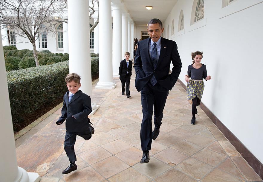 2-million-photos-barack-obama-photographer-pete-souza-white-house-8