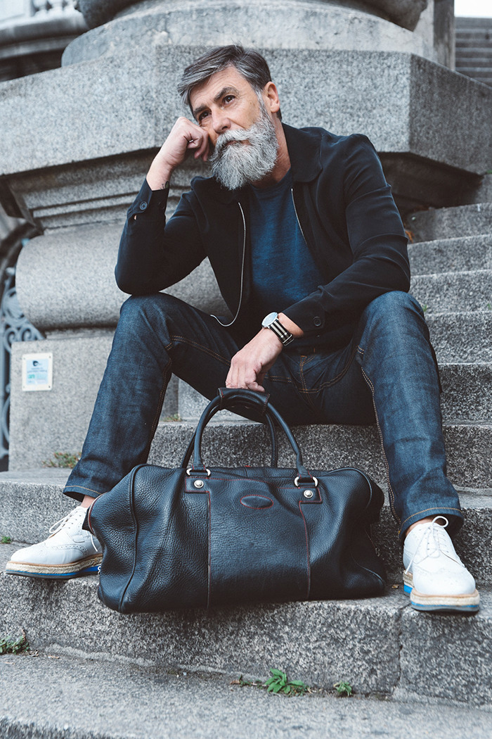 60-year-old-man-becomes-fashion-model-philippe-dumas-10