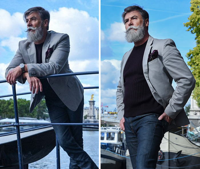 60-year-old-man-becomes-fashion-model-philippe-dumas-5