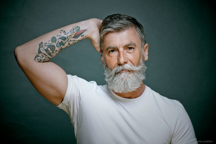 60-year-old-man-becomes-fashion-model-philippe-dumas-7