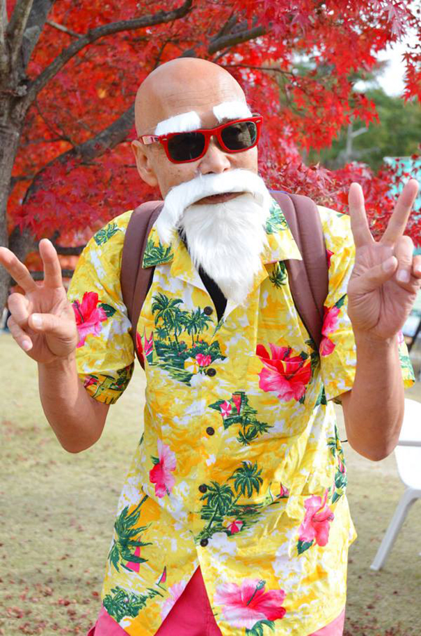 66-year-old-cosplay-japanese-anime-characters-tomoaki-kohguchi-13
