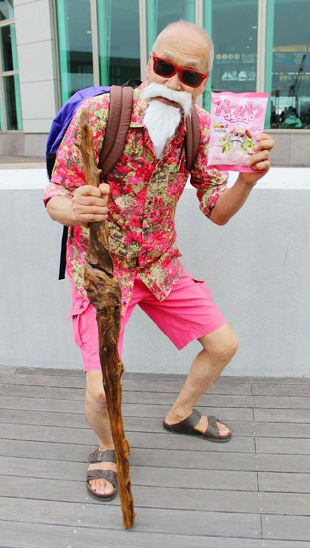 66-year-old-cosplay-japanese-anime-characters-tomoaki-kohguchi-15