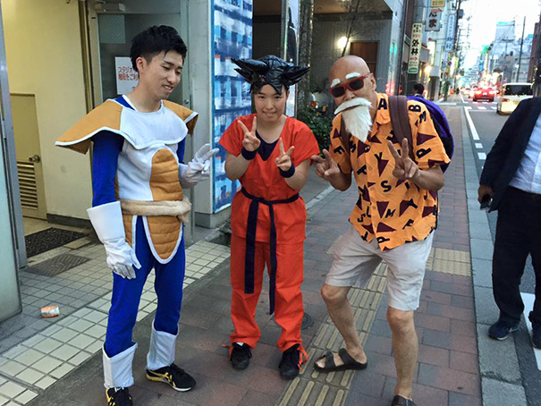 66-year-old-cosplay-japanese-anime-characters-tomoaki-kohguchi-5