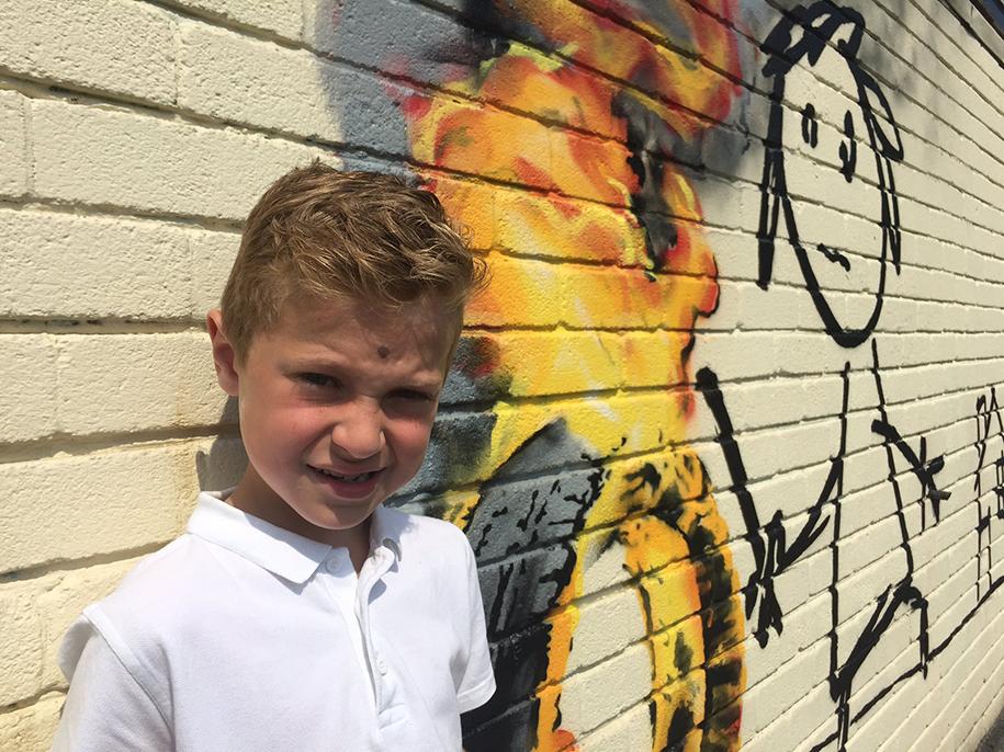 banksy-graffiti-bristol-primary-school-5