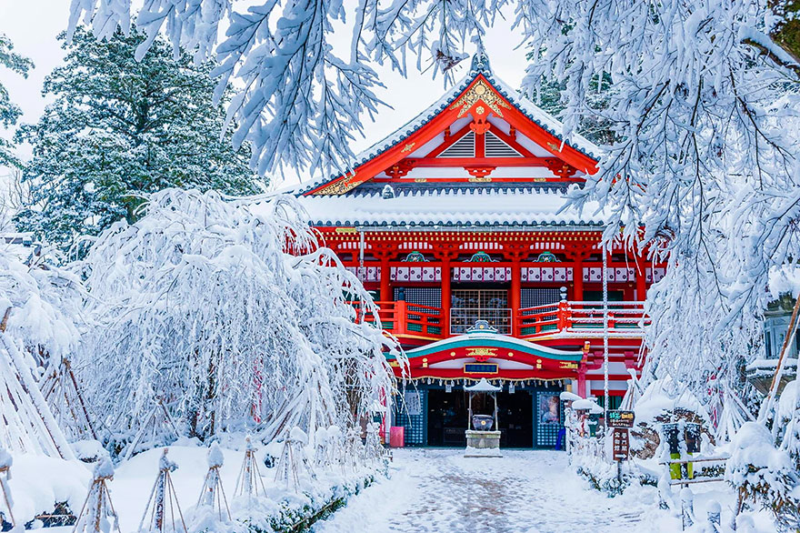 beautiful-places-tourist-attractions-japan-1