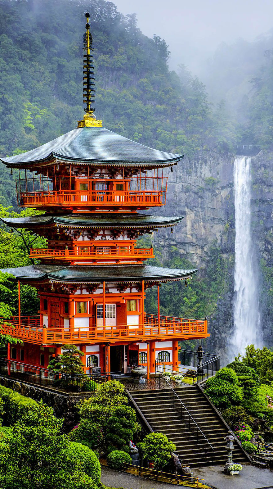 beautiful-places-tourist-attractions-japan-13
