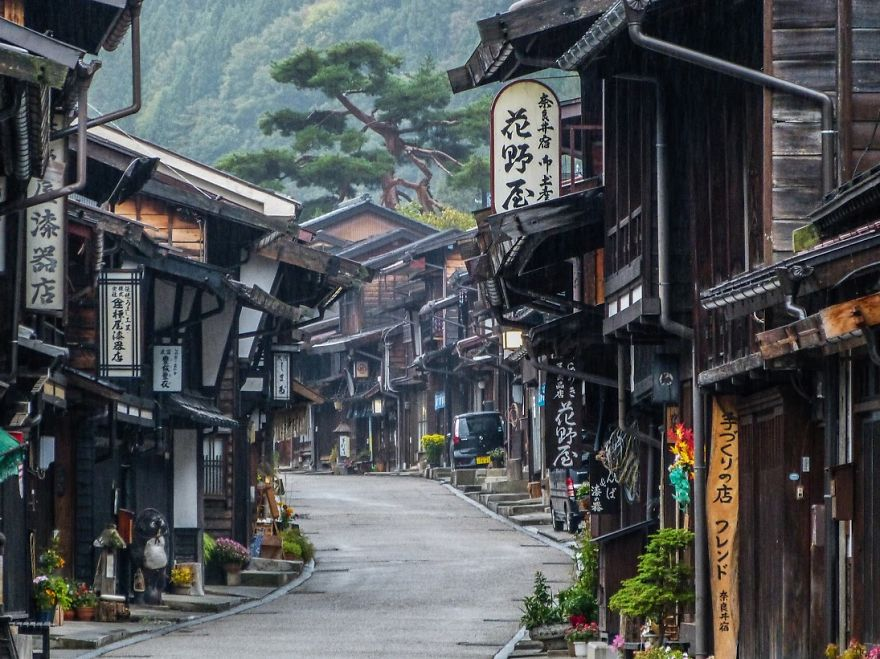 beautiful-places-tourist-attractions-japan-15