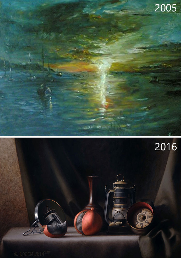 before-after-drawings-drawing-artist-progress-10