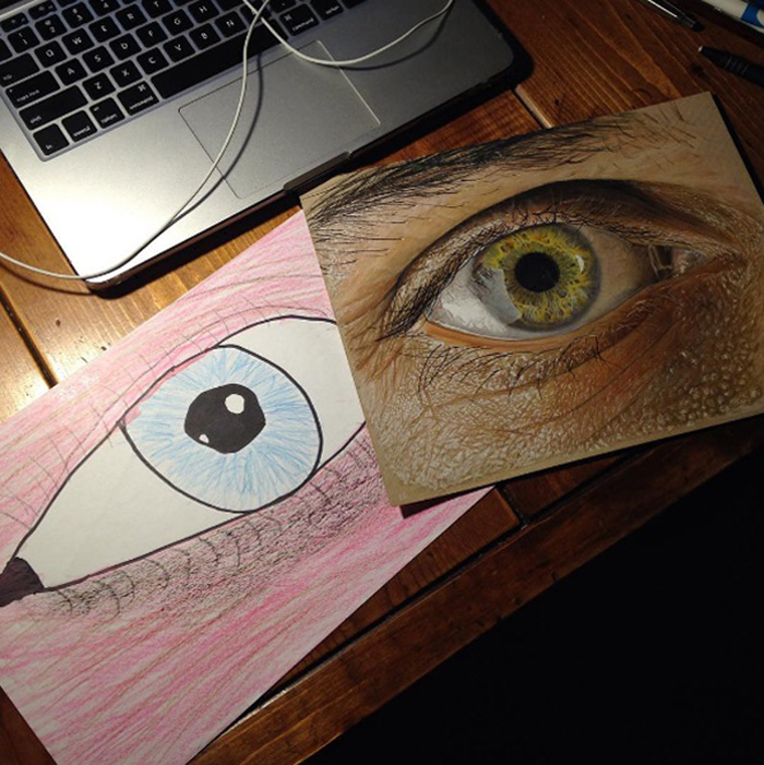 before-after-drawings-drawing-artist-progress-4