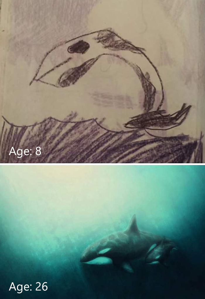 before-after-drawings-drawing-artist-progress-6