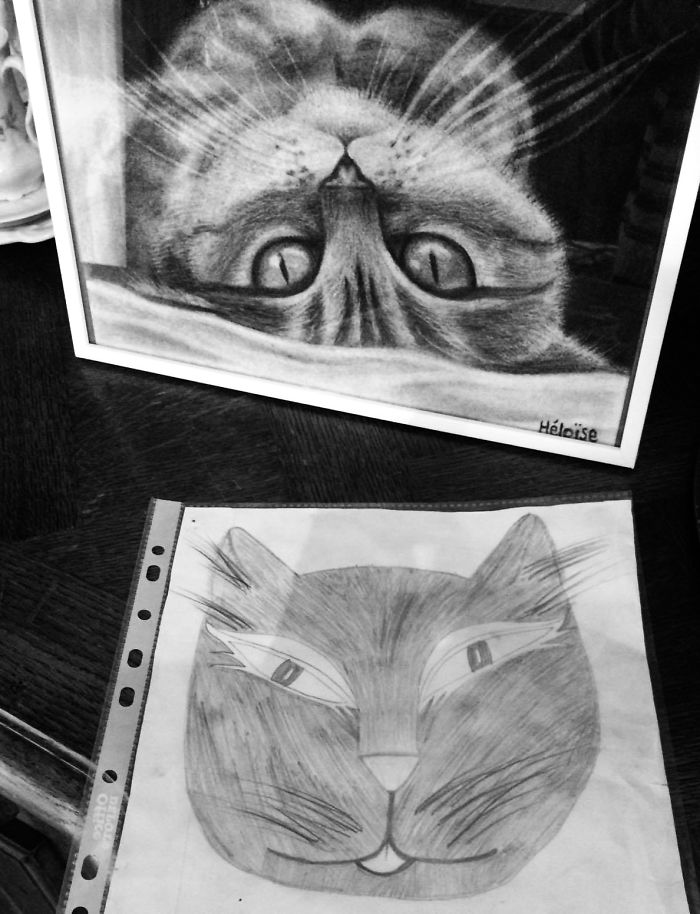 before-after-drawings-drawing-artist-progress-7