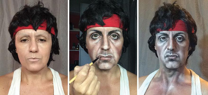 celebrity-makeup-artist-face-paint-contouring-lucia-pittalis-10