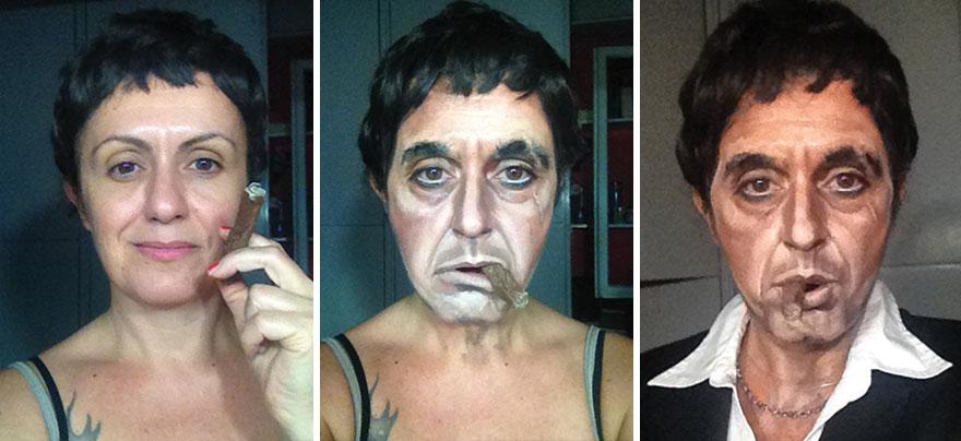 celebrity-makeup-artist-face-paint-contouring-lucia-pittalis-11