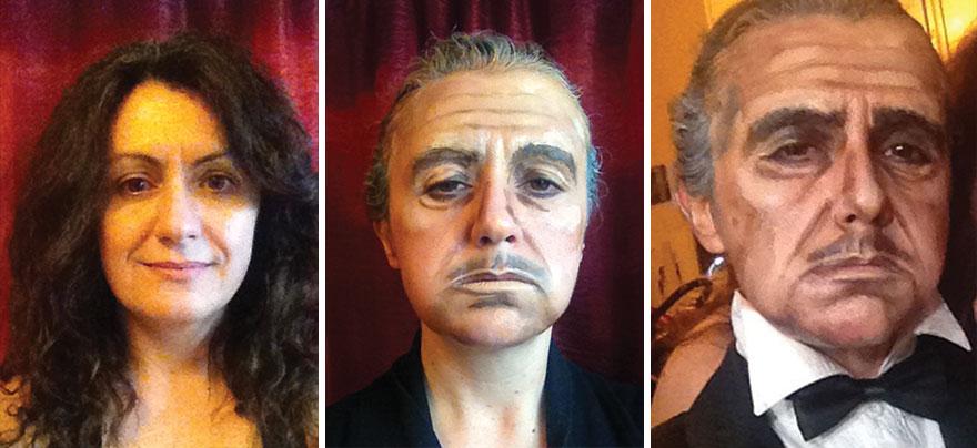 celebrity-makeup-artist-face-paint-contouring-lucia-pittalis-12