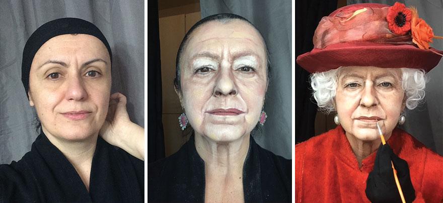 celebrity-makeup-artist-face-paint-contouring-lucia-pittalis-13
