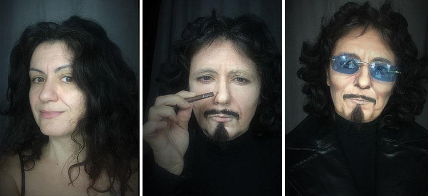 celebrity-makeup-artist-face-paint-contouring-lucia-pittalis-14