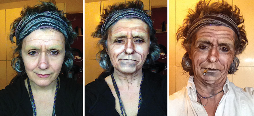 celebrity-makeup-artist-face-paint-contouring-lucia-pittalis-15