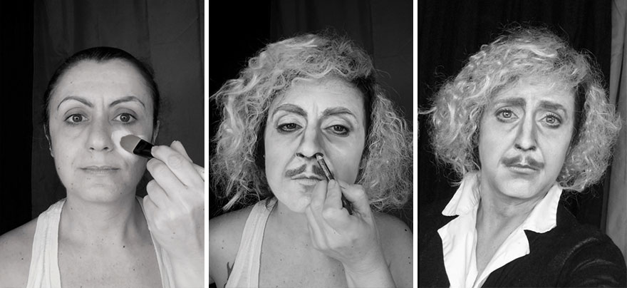 celebrity-makeup-artist-face-paint-contouring-lucia-pittalis-2