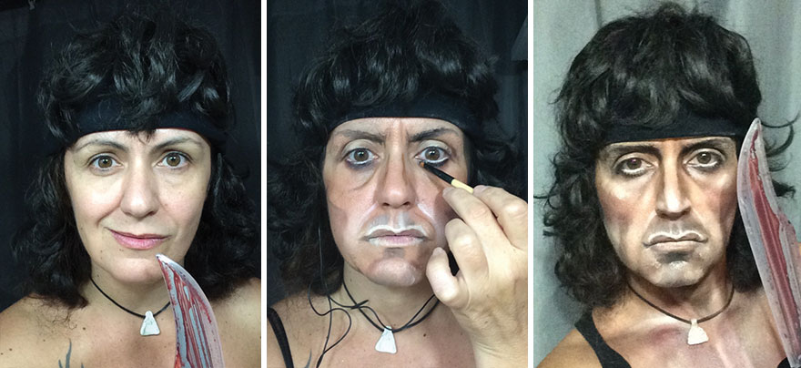 celebrity-makeup-artist-face-paint-contouring-lucia-pittalis-3