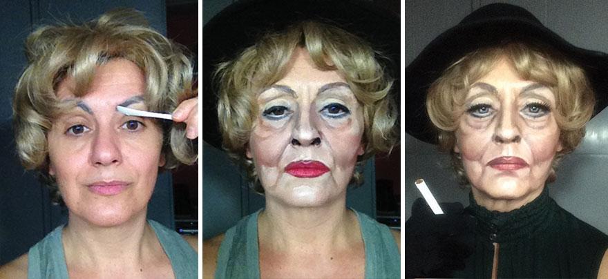 celebrity-makeup-artist-face-paint-contouring-lucia-pittalis-4