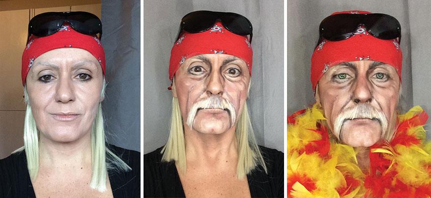 celebrity-makeup-artist-face-paint-contouring-lucia-pittalis-5