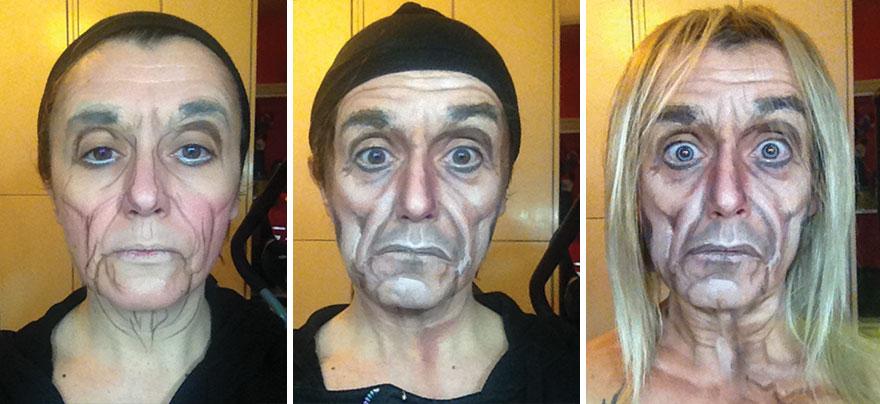 celebrity-makeup-artist-face-paint-contouring-lucia-pittalis-6
