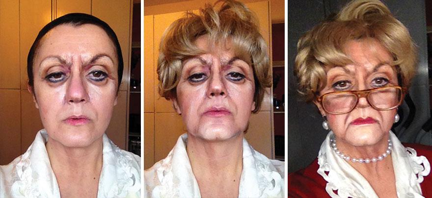 celebrity-makeup-artist-face-paint-contouring-lucia-pittalis-8