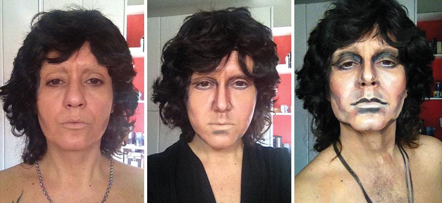 celebrity-makeup-artist-face-paint-contouring-lucia-pittalis-9