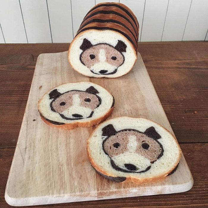 creative-food-loaf-art-konel-bread-japan-10