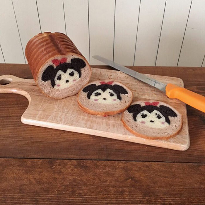 creative-food-loaf-art-konel-bread-japan-11