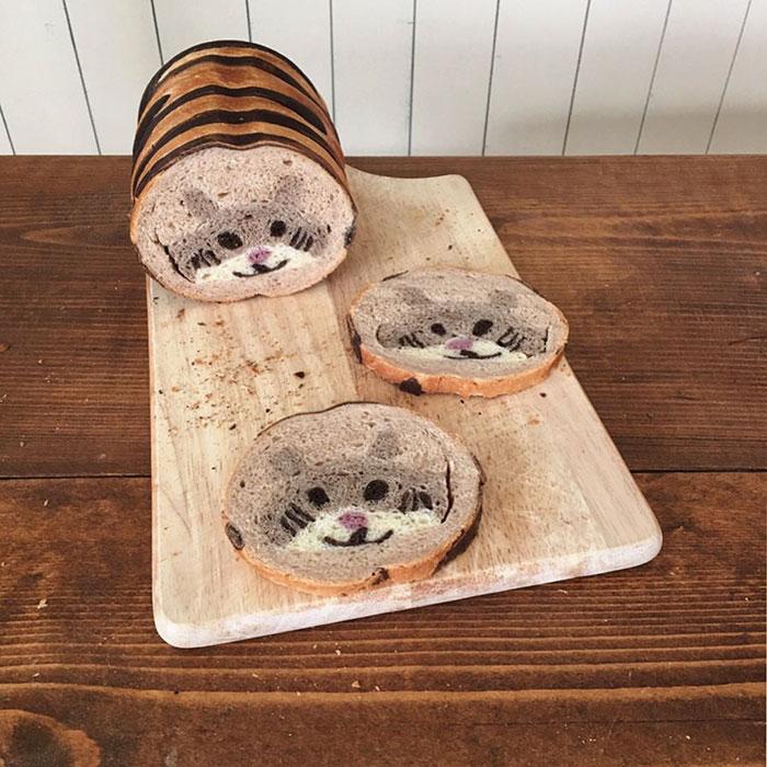 creative-food-loaf-art-konel-bread-japan-12
